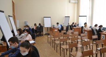 Демонстрационный экзамен 2020